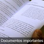 documentos_300x