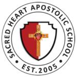 Sacred Heart Apostolic School