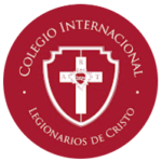 Legionaries of Christ International College
