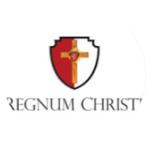 Consecrated Women of Regnum Christi