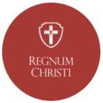Regnum Christi Music