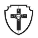 Regnum Christi English