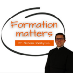 Formation Matters